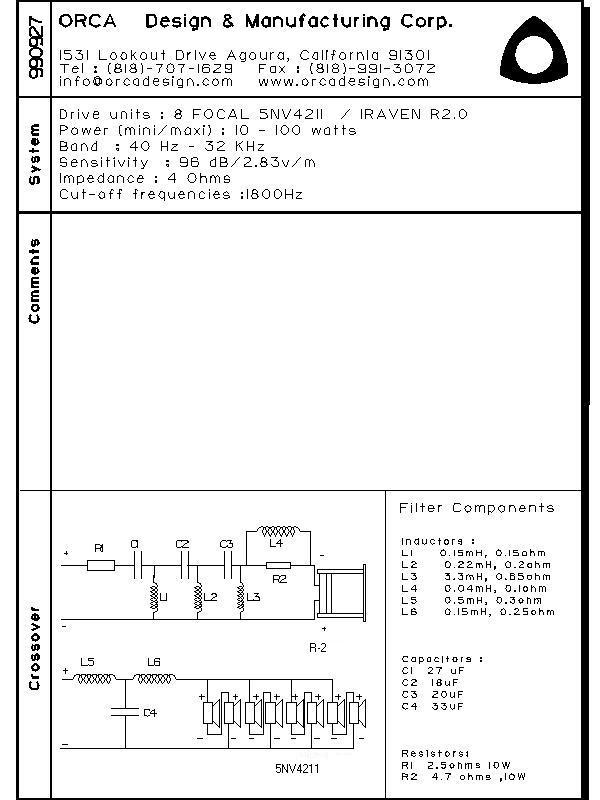 mvc-001s.jpg